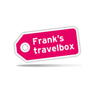 Franks Travelbox